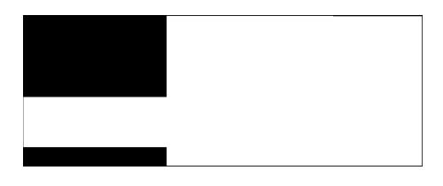 Logo Tarés du Bocal blanc